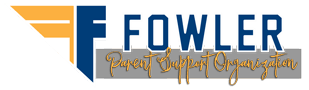 Fowler Parent Support Organization